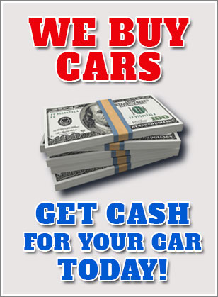Used Car Dealer In West Hempstead Queens Long Island